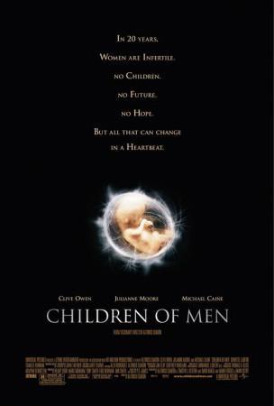 https://imgc.allpostersimages.com/img/posters/children-of-men_u-L-F4S4RU0.jpg?artPerspective=n