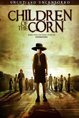 https://imgc.allpostersimages.com/img/posters/children-of-the-corn_u-L-F4S7OU0.jpg?artPerspective=n