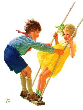 https://imgc.allpostersimages.com/img/posters/children-on-swing-june-22-1935_u-L-PHX7AD0.jpg?artPerspective=n