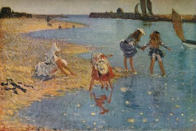 https://imgc.allpostersimages.com/img/posters/children-paddling-1891-1930_u-L-Q1EFGFV0.jpg?artPerspective=n