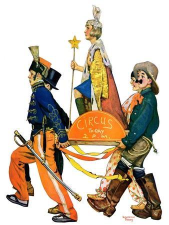 https://imgc.allpostersimages.com/img/posters/children-s-circus-parade-may-18-1929_u-L-PHX0XK0.jpg?p=0