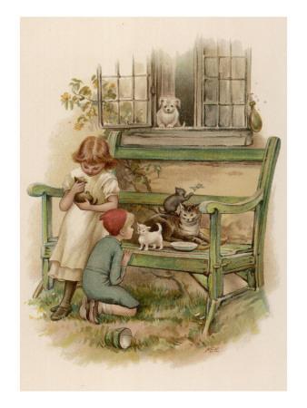 https://imgc.allpostersimages.com/img/posters/children-with-animals_u-L-P9PZP50.jpg?p=0