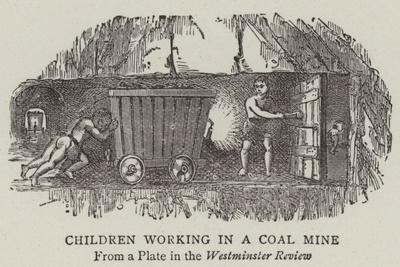 https://imgc.allpostersimages.com/img/posters/children-working-in-a-coal-mine_u-L-PVB0VH0.jpg?p=0