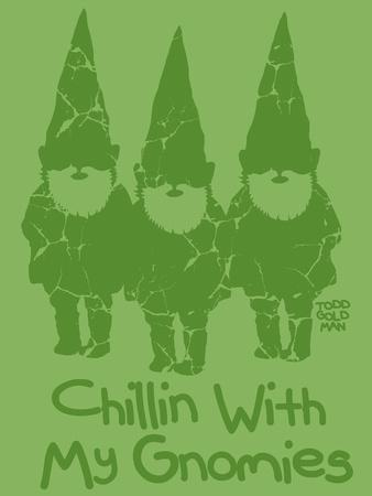 https://imgc.allpostersimages.com/img/posters/chillin-with-my-gnomies_u-L-F6CJ850.jpg?artPerspective=n