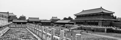 https://imgc.allpostersimages.com/img/posters/china-10mkm2-collection-palace-area-of-the-forbidden-city-beijing_u-L-PZ7C8V0.jpg?p=0