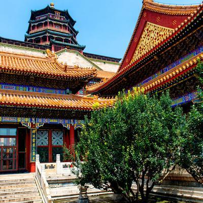 https://imgc.allpostersimages.com/img/posters/china-10mkm2-collection-pavilion-of-buddhist-summer-palace_u-L-PZ7M5J0.jpg?p=0