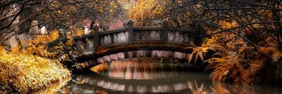 https://imgc.allpostersimages.com/img/posters/china-10mkm2-collection-romantic-bridge_u-L-PZ7K880.jpg?p=0