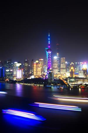 https://imgc.allpostersimages.com/img/posters/china-10mkm2-collection-shanghai-skyline-with-oriental-pearl-tower-at-night_u-L-PZ7D6Y0.jpg?p=0