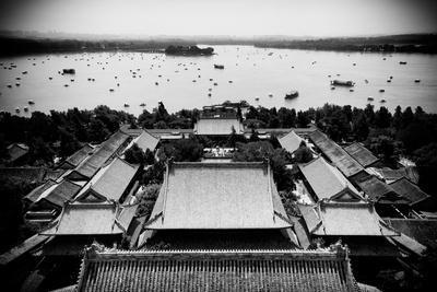 https://imgc.allpostersimages.com/img/posters/china-10mkm2-collection-summer-palace-and-lotus-lake_u-L-PZ7M3Y0.jpg?p=0