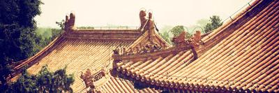 https://imgc.allpostersimages.com/img/posters/china-10mkm2-collection-summer-palace-architecture_u-L-PZ7BVL0.jpg?p=0