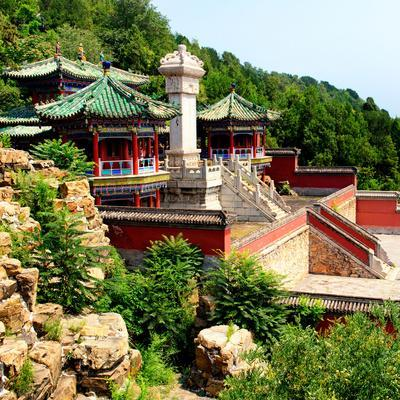 https://imgc.allpostersimages.com/img/posters/china-10mkm2-collection-summer-palace-temple_u-L-PZ7M7J0.jpg?p=0