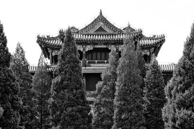 https://imgc.allpostersimages.com/img/posters/china-10mkm2-collection-summer-palace-temple_u-L-Q119ZU90.jpg?p=0
