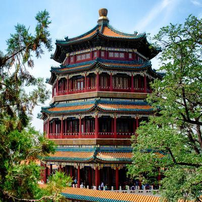 https://imgc.allpostersimages.com/img/posters/china-10mkm2-collection-summer-palace-temple_u-L-Q11NBL00.jpg?p=0