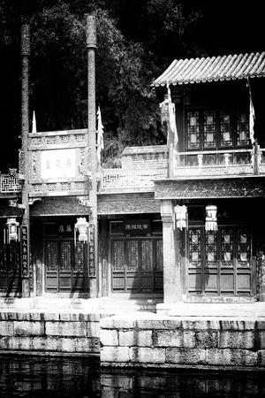 https://imgc.allpostersimages.com/img/posters/china-10mkm2-collection-suzhou-summer-palace_u-L-PZ7N950.jpg?p=0