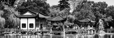 https://imgc.allpostersimages.com/img/posters/china-10mkm2-collection-temple-reflections_u-L-PZ7I4C0.jpg?p=0