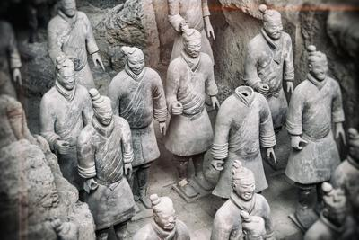 https://imgc.allpostersimages.com/img/posters/china-10mkm2-collection-terracotta-army_u-L-PZ7AAA0.jpg?p=0