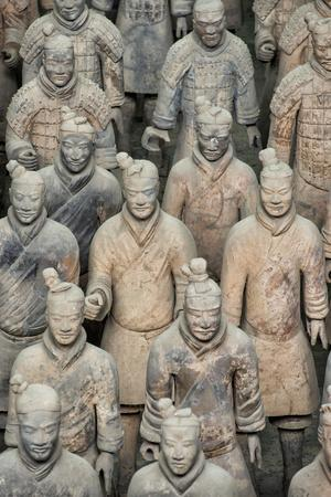 https://imgc.allpostersimages.com/img/posters/china-10mkm2-collection-terracotta-army_u-L-PZ7BU10.jpg?p=0
