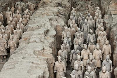 https://imgc.allpostersimages.com/img/posters/china-10mkm2-collection-terracotta-army_u-L-PZ7BWM0.jpg?p=0