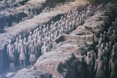 https://imgc.allpostersimages.com/img/posters/china-10mkm2-collection-terracotta-army_u-L-PZ7MDW0.jpg?p=0