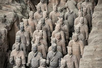 https://imgc.allpostersimages.com/img/posters/china-10mkm2-collection-terracotta-army_u-L-PZ7ODY0.jpg?p=0