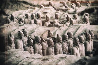 https://imgc.allpostersimages.com/img/posters/china-10mkm2-collection-terracotta-army_u-L-PZ7P1I0.jpg?p=0