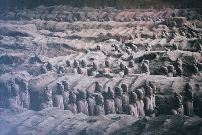 https://imgc.allpostersimages.com/img/posters/china-10mkm2-collection-terracotta-army_u-L-PZ7P3T0.jpg?p=0
