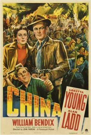 https://imgc.allpostersimages.com/img/posters/china-1943_u-L-F4SAIR0.jpg?artPerspective=n