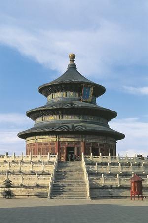 https://imgc.allpostersimages.com/img/posters/china-beijing-forbidden-city-temple-of-heaven_u-L-PP9QVR0.jpg?p=0