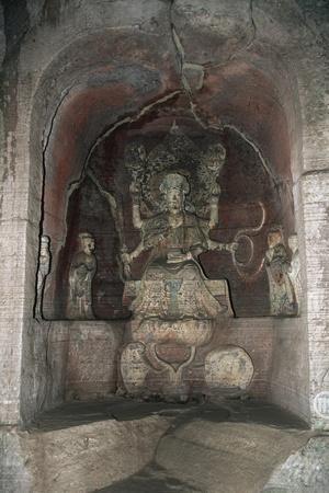 https://imgc.allpostersimages.com/img/posters/china-chongqing-dazu-county-mount-baoding-dazu-rock-carvings-stone-sculptures_u-L-POTPTG0.jpg?p=0