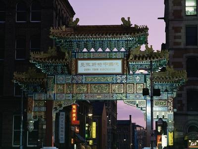 https://imgc.allpostersimages.com/img/posters/china-town-manchester-england-united-kingdom_u-L-P1BUW00.jpg?p=0