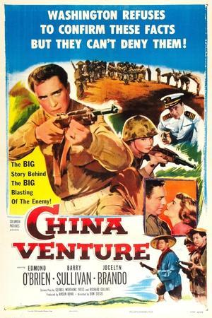 https://imgc.allpostersimages.com/img/posters/china-venture_u-L-PQB8810.jpg?artPerspective=n