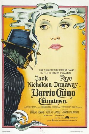 https://imgc.allpostersimages.com/img/posters/chinatown-aka-barrio-chino-argentinan-poster-l-r-jack-nicholson-faye-dunaway-1974_u-L-Q1BUBR30.jpg?artPerspective=n