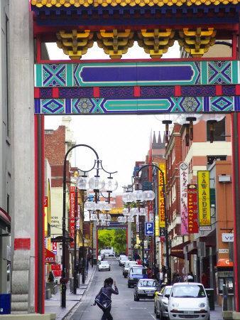 https://imgc.allpostersimages.com/img/posters/chinatown-little-bourke-street-melbourne-victoria-australia_u-L-P2T7U60.jpg?p=0