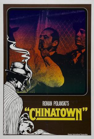 https://imgc.allpostersimages.com/img/posters/chinatown_u-L-F4S88W0.jpg?artPerspective=n