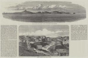 Chincha Islands War