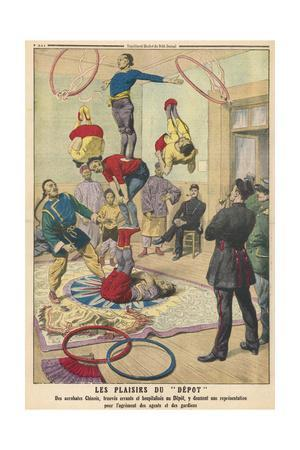 https://imgc.allpostersimages.com/img/posters/chinese-acrobats-arrest_u-L-PS184Z0.jpg?p=0