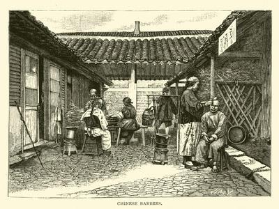 https://imgc.allpostersimages.com/img/posters/chinese-barbers_u-L-PPB3450.jpg?p=0