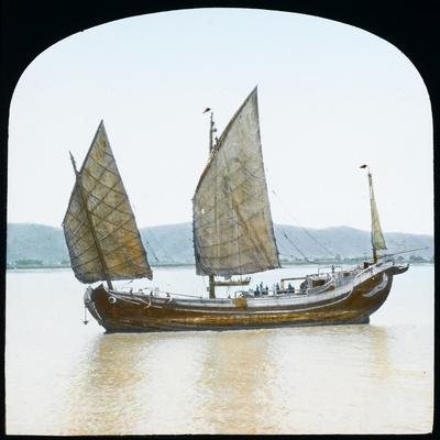 https://imgc.allpostersimages.com/img/posters/chinese-junk-photo_u-L-Q107M7T0.jpg?artPerspective=n