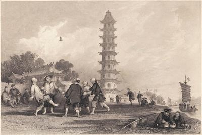 https://imgc.allpostersimages.com/img/posters/chinese-men-playing-badminton_u-L-PRH0BM0.jpg?p=0