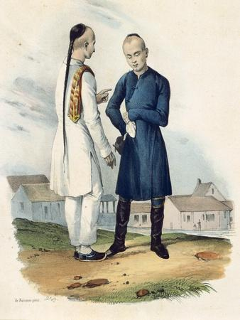 https://imgc.allpostersimages.com/img/posters/chinese-merchants-in-traditional-dress-from-voyage-de-la-corvette-l-astrolabe_u-L-POVLSO0.jpg?p=0