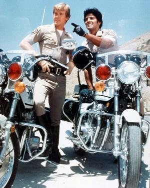 CHiPs (1977)