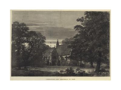 https://imgc.allpostersimages.com/img/posters/chiselhurst-1879-requiescat-in-pace_u-L-PUSLD50.jpg?artPerspective=n
