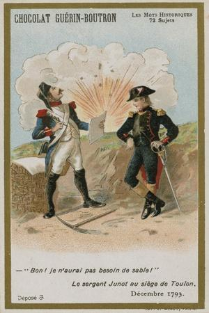 https://imgc.allpostersimages.com/img/posters/chocolat-guerin-boutron-trade-card-historic-words-series_u-L-PPTCDG0.jpg?p=0