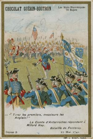 https://imgc.allpostersimages.com/img/posters/chocolat-guerin-boutron-trade-card-historic-words-series_u-L-PPTDV70.jpg?p=0