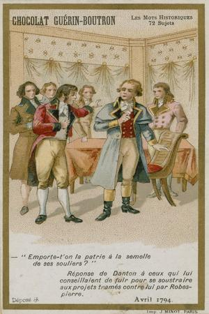 https://imgc.allpostersimages.com/img/posters/chocolat-guerin-boutron-trade-card-historic-words-series_u-L-PPTDWV0.jpg?p=0