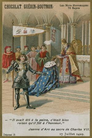 https://imgc.allpostersimages.com/img/posters/chocolat-guerin-boutron-trade-card-historic-words-series_u-L-PPTHIG0.jpg?p=0