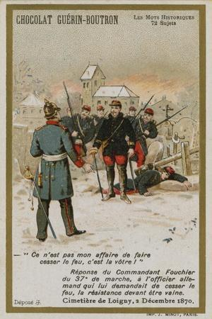 https://imgc.allpostersimages.com/img/posters/chocolat-guerin-boutron-trade-card-historic-words-series_u-L-PPTKBP0.jpg?p=0