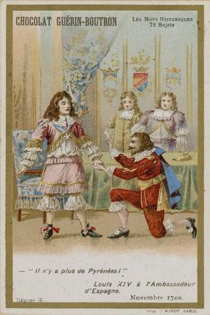 https://imgc.allpostersimages.com/img/posters/chocolat-guerin-boutron-trade-card-historic-words-series_u-L-PPTKCJ0.jpg?p=0