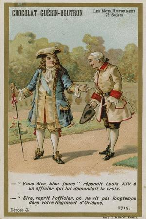 https://imgc.allpostersimages.com/img/posters/chocolat-guerin-boutron-trade-card-historic-words-series_u-L-PPTL410.jpg?p=0