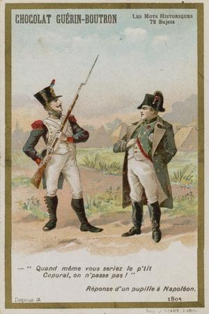 https://imgc.allpostersimages.com/img/posters/chocolat-guerin-boutron-trade-card-historic-words-series_u-L-PPTN8P0.jpg?p=0
